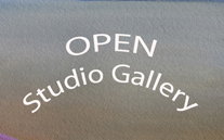 visit open studio gallery in surrey