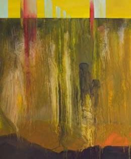 world war one art – Flanders, a soldier's journey