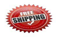 free worldwide shipping from alan brain art