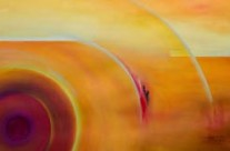 dynamic painting for sale – sound power