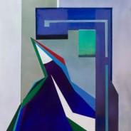Emotion in Art – Three Anxious Birds